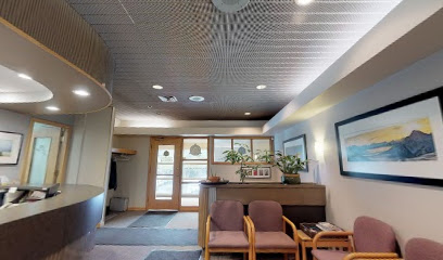 Rocky Mountain Dental Office